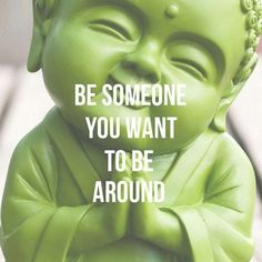 Quotes and inspiration QUOTATION - Image : As the quote says - Description 12 mantras that will encourage a positive life Sharing is love, sharing is Great Quotes, Me Quotes, Motivational Quotes, Inspirational Quotes, Yoga Quotes, Famous Quotes, Quotes On Peace, Funny Quotes, Truth Quotes