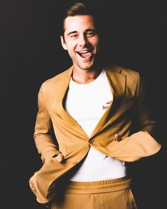 Luke benwardYou can find Luke benward and more on our website. Famous Celebrities, Celebs, Gorgeous Men, Beautiful People, Marshall Eriksen, Hot Country Boys, Luke Benward, Pleasing People, Bae