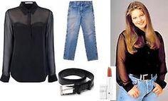 90s fashion   Tumblr