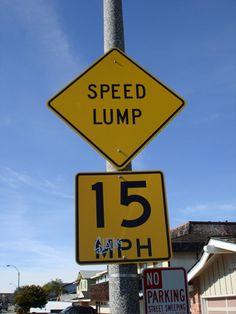 funny misspelled sign