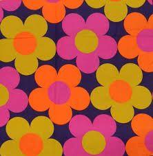 Bildergebnis für dekoplus fabric pattern