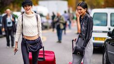 8 Travel Tips for Couples So You Don't Come Home as Exes
