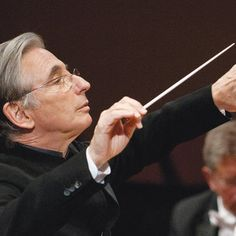 Meet Michael Tilson Thomas, the Music Director of the San Francisco Symphony for more than 20 years. San Francisco Symphony, Local Legends, Conductors, Classical Music, Orchestra, Persona, Musicals, Comedy, Singer