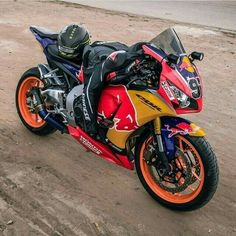 305 best the power of dreams images in 2019 motorcycles sport rh pinterest com