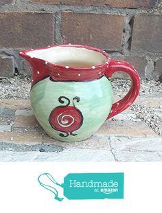 Dating sadler Keramik