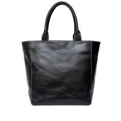 Genuine Baggage - Manzoni (N1104W), $134.25 (http://www.genuinebaggage.com.au/new-arrivals/manzoni-n1104w/)