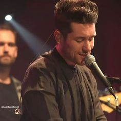 bastille pompeii official video youtube