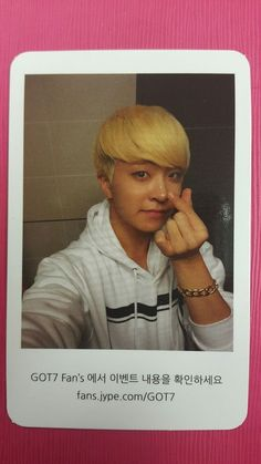 Non-Sport Trading Cards Collectibles Got7 Youngjae, Photo Cards, Trading Cards, How To Get, Album, Baseball Cards, Sports, Polaroid, Ebay