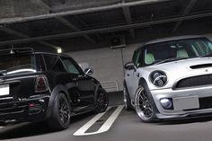 「Camden remodeling...~カムデン リモデル~」白銀CAMDENのブログ記事です。自動車情報は日本最大級の自動車SNS「みんカラ」へ!