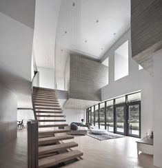Gallery of Songdo House / architect-K - 3