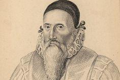 La Genèse de l'Enochien & Le Liber Primus de John Dee .pdf