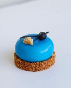 527 mentions J'aime, 6 commentaires – ChristopheAMAV (@christopheamav) sur Instagram : «Le Blueberry de chez @boulangerieutopie avec le fameux sablé pressé que j'adore chez eux, une bonne…»