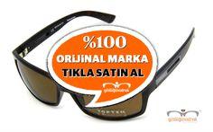 Dünyaca ünlü gözlük markalarının özel koleksiyonları