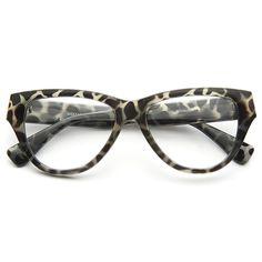 1eff565fe6 86 Best Eb s Fav Glasses images