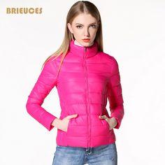 $17.99 (Buy here: https://alitems.com/g/1e8d114494ebda23ff8b16525dc3e8/?i=5&ulp=https%3A%2F%2Fwww.aliexpress.com%2Fitem%2F2015-new-women-s-winter-jacket-down-cotton-jacket-slim-female-wadded-jacket-parkas-ladies-casual%2F32397984926.html ) 2016 new women's winter jacket down cotton jacket slim female wadded jacket parkas ladies casual winter coat plus size XS-4XL for just $17.99