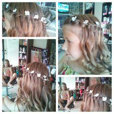 By, Carla Monteiro, cabeleireiros