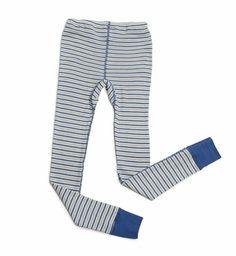 Organic Wool-silk Blend Long Underwear Pants, Blue & White Stripe, Size 128 Hocosa of Switzerland,http://www.amazon.com/dp/B0090KB7G2/ref=cm_sw_r_pi_dp_C5DVsb06KMJJ34D7