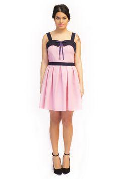 http://swingingchicks.com/product/pauline-dress