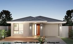 Clarendon Collection Range The smart choice – everything you need intelligently designed Clarendon Homes, Storey Homes, Display Homes, New Homes For Sale, Open Plan Living, Home Builders, Ideal Home, My House, Facade