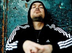 Kool Savas, Interview, Film Music Books, 4 Life, Hiphop, Che Guevara, Legends, Hip Hop