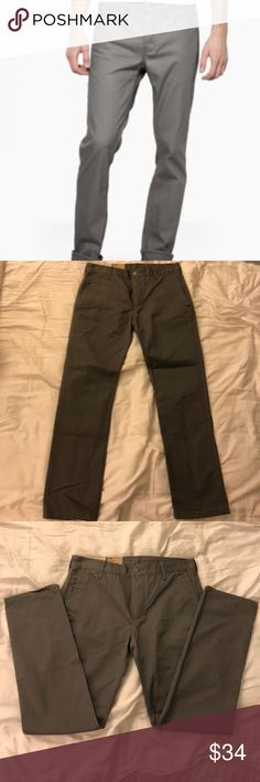 8d5adbb3916c4e Levi s 511 Slim Trouser New with tags. Never worn
