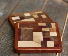 woodworking scrap wood projects
