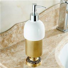 (EU Lager)Antik Messing Handtuchring Badezimmer | Antik Badzubehör |  Pinterest | Sb, Lager And Htm