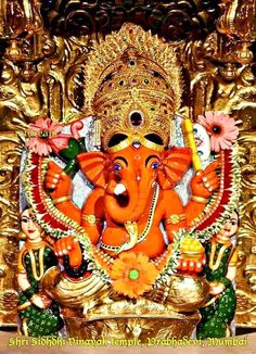 Ganesh Lord, Lord Krishna, Lord Ganesha Paintings, Ganesh Wallpaper, Ganesh Images, Lord Vishnu Wallpapers, Shree Ganesh, Tanjore Painting, Ganpati Bappa