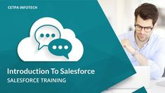 Here are the 50 most frequently asked Salesforce interview questions to help you ace your interview & bag a career as a Salesforce professional in Salesforce Administrator, Salesforce Crm, Salesforce Developer, Practice What You Preach, Online Training Courses, Interview Questions And Answers, Training Programs, How To Introduce Yourself