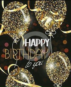 Cute birthday wishes for best friends. Your compassionate heart makes your soul . Cute birthday wishes for best friends. Your compassionate heart makes your soul burn the brightest. Birthday Celebration Quotes, Happy Birthday Wishes Cards, Birthday Wishes For Friend, Best Birthday Quotes, Birthday Blessings, Happy Birthday Meme, Happy Birthday Pictures, Happy Birthday Sparkle, Happy Birthday Special Friend