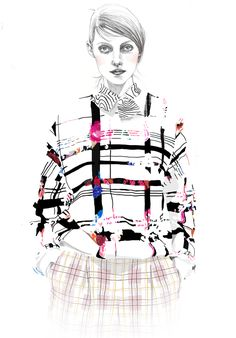 tracy-turnbull-fashion-illustrations-7