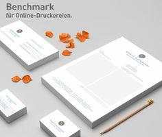 Online-Druckerei viaprinto bietet Heimat für Kreative