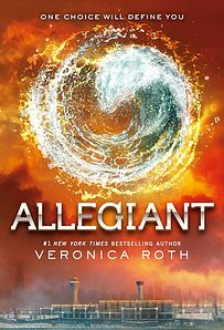 """15 Book Series To Read If You Enjoyed """"The Hunger Games"""" I AM SO EXCITED FOR THIS BOOK IT'S UNREAL."""