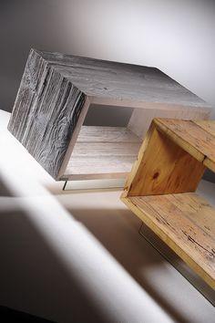 deska dřeva s kůrou - Hledat Googlem