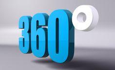 Focus sur l'approche 360°