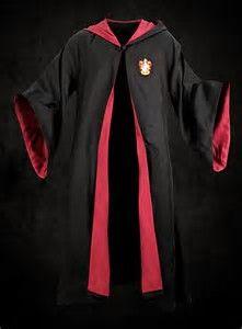 Resultado de imagem para Harry Potter Cloak Pattern Gryffindor