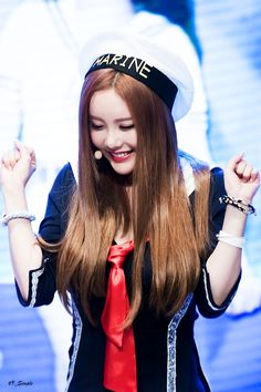 #Qri #LeeQri #Kpop  #Kpopgirl