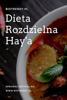 Program, Healthy Breakfast Recipes, Food And Drink, Beef, Diet, Health, Meat, Steak