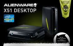 NEW OEM Dell Alienware barebone bulid your Gaming Computer Victorious, Dell Computers, Alienware, Hard Disk Drive, Pc Cases, Gaming Computer, Oem, Desktop, Coding