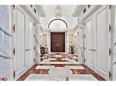 #quartztilesglasgow granite tiles
