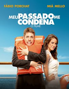 Filmes de Comédia online - Telecine Play