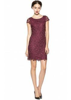 Alice + Olivia Sale Clothing | Designer Clothes