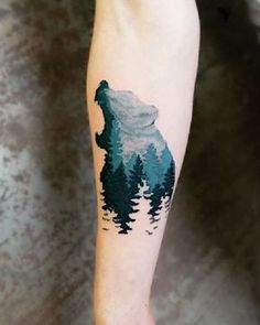 animal-tattoo-landscape-018-Ako H 001