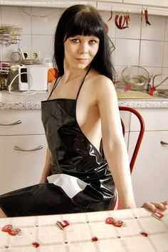 Hot girls in apron 200 Aprons Ideas In 2021 Maid Outfit Maid Costume Maid Dress
