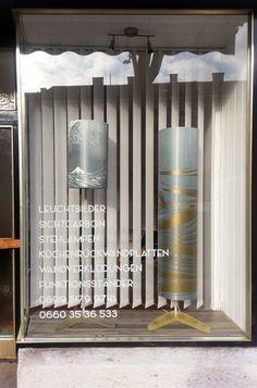 Stehlampe Groß – MOTIF LIGHTS Designer, Chandelier, Ceiling Lights, Candles, Lighting, Home Decor, Floor Lamp Base, Candelabra, Decoration Home