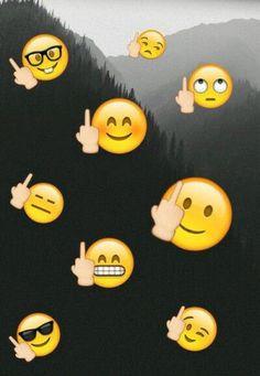 My moods - moods 839147343051903462 Simpson Wallpaper Iphone, Emoji Wallpaper Iphone, Funny Phone Wallpaper, Mood Wallpaper, Cute Wallpaper Backgrounds, Tumblr Wallpaper, Aesthetic Iphone Wallpaper, Disney Wallpaper, Cartoon Wallpaper