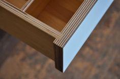 drawer_details (3 of 8)  KERF
