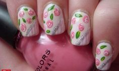 8-Beautiful-Pastel-Nails-66