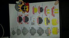 ef936605fe8e108572e6af649c82a36c.jpg 516×291 pixels