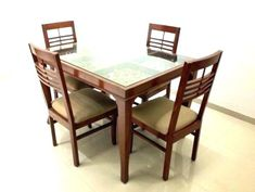 fcb9500beee glass top dining table sets glass top dining table glass top dining room  table captivating small